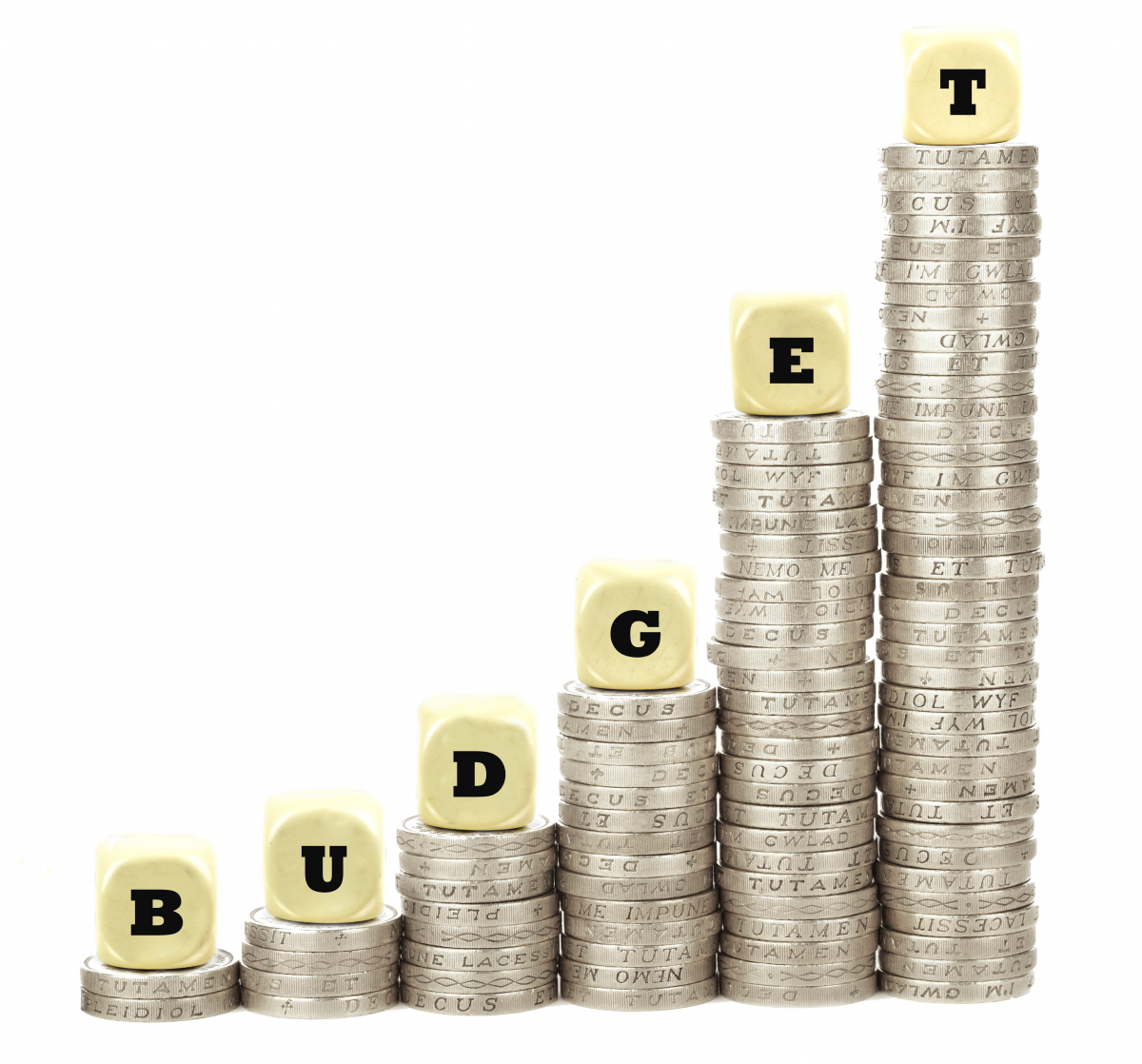 KMint Budget 2020